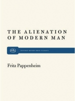 The Alienation of Modern Man