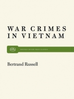 War Crimes in Vietnam