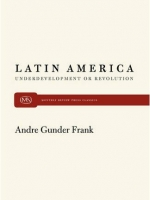 Latin America: Underdevelopment or Revolution