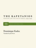 The Kapetanios