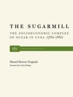 The Sugarmill