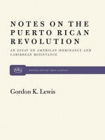 Notes on the Puerto Rican Revolution
