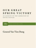 Our Great Spring Victory