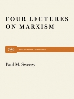 Four Lectures on Marxism