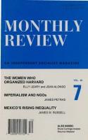 December 1997 (Volume 49, Number 7)