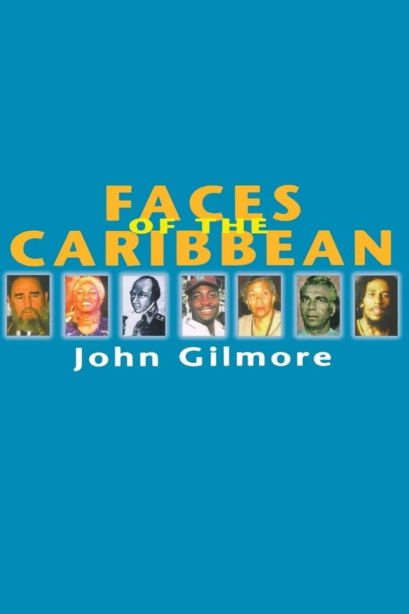 Faces of the Caribbean