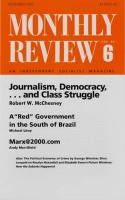 November 2000 (Volume 52, Number 6)