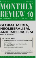 March 2001 (Volume 52, Number 10)