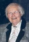 Annette T. Rubinstein