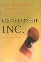 Censorship, Inc.