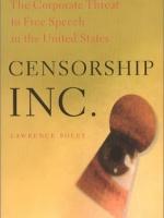 Censorship, Inc.