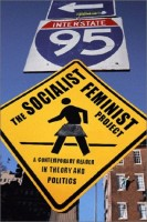 The Socialist Feminist Project