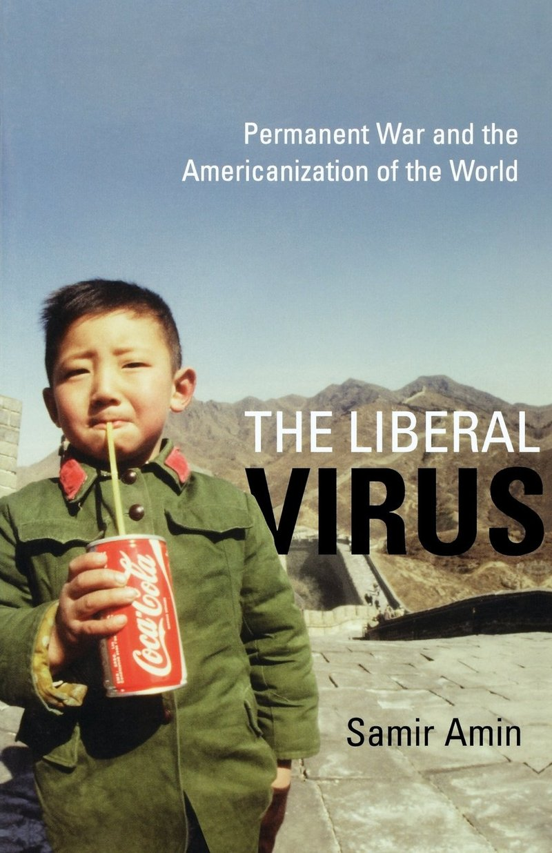 The Liberal Virus