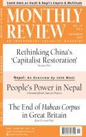 November 2005 (Volume 57, Number 6)