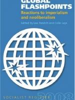 Socialist Register 2008: Global Flashpoints