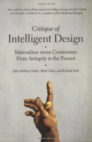 Critique of Intelligent Design