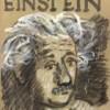 Einstein-Chalk