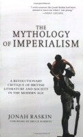 The Mythology of Imperialism