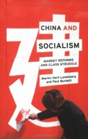China and Socialism