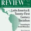 Monthly Review Volume 62, Number 3 (July-August 2010)