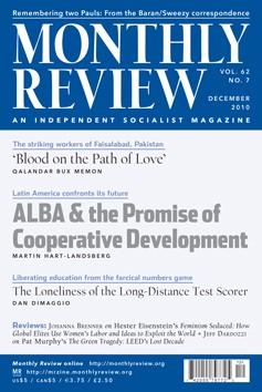 December 2010, Volume 62, Number 7