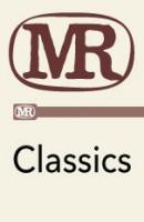 MR Classics