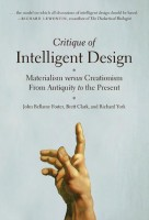 Critique of Intelligent Design reviewed in International Socialism