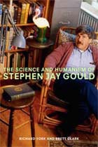 """This thoughtful and perceptive presentation of the remarkable work of Stephen Jay Gould is most welcome."" —Noam Chomsky"