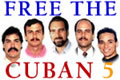 The Trial: The Untold Story of the Cuban 5