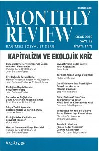 Turkish MR Cover