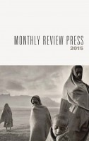 2015 Monthly Review Press Catalog