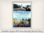 freedom-budget.002