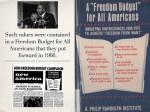 freedom-budget.076