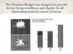 freedom-budget.078