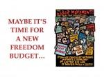 freedom-budget.088