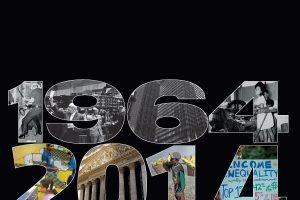 Registering Class: Socialist Register 2014 edited by Leo Panitch, Greg Albo, and Vivek Chibber