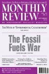 Monthly Review Volume 65, Number 4 (September 2013)