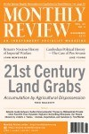 Monthly Review Volume 65, Number 6 (November 2013)