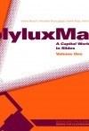 Polylux Marx