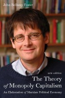 The Theory of Monopoly Capitalism (New Edition)