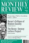 Monthly Review Volume 65, Number 10 (March 2014)