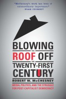 blowing the roof off the twenty first century cover