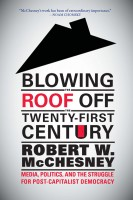 Blowing the Roof Off the Twenty-First Century