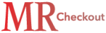 MR Checkout Logo