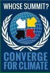climate convergence