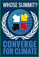 9/20: John Bellamy Foster & Fred Magdoff at the NYC Climate Convergence