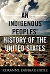 indigenous peoples history of the us