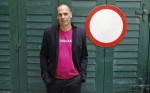 Yanis Varoufakis, MR author, named SYRIZA Finance Minister in Greece