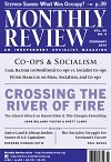 Monthly Review Volume 66, Number 9 (February 2015)
