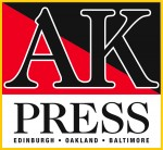 Help Support our Friends at AK Press